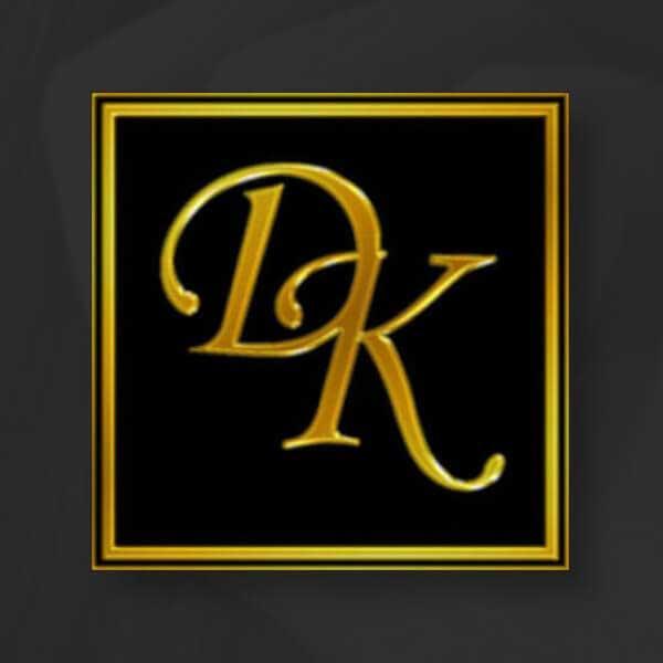 D'Antonio & Klein Jewelers Logo