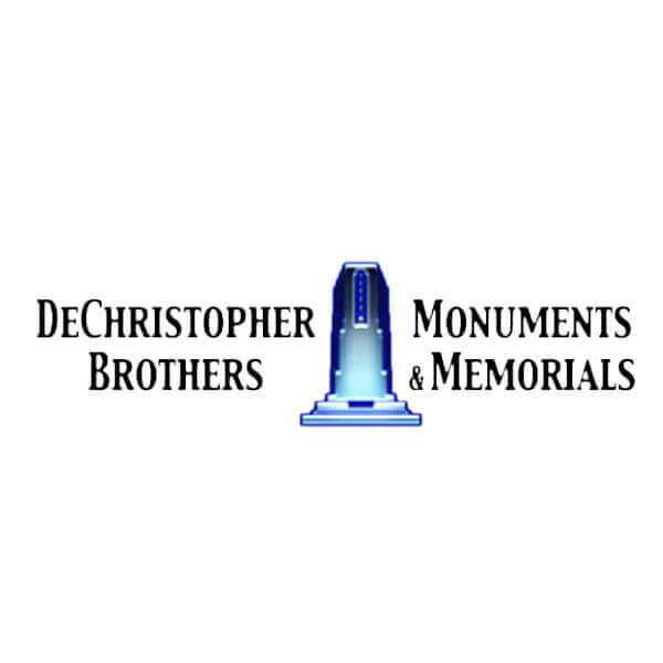 DeChristopher Brothers Background